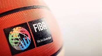 Συνεδριάζει η FIBA για Προολυμπιακά και Ευρωμπάσκετ