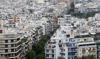 Μειώσεις σε μισθώματα και ενοίκια - Ποιούς καλύπτει η νέα τροπολογία