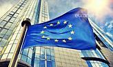 Ευρωπαϊκή Ένωση: 10 μέτρα για καταπολέμηση επιπτώσεων κορωνοϊού σε υγεία και οικονομία