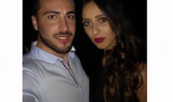 Iταλίδα γιατρός δολοφονήθηκε από τον σύντροφό της γιατί νόμιζε ότι τον κόλλησε κορωνοϊό (pics)