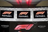 Υποχρεωτική άδεια και στο προσωπικό της Formula 1