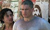 Οι νεκροί μιλάνε: 3 χαρακτήρες του Prison Break που πέθαναν και επέστρεψαν στη ζωή
