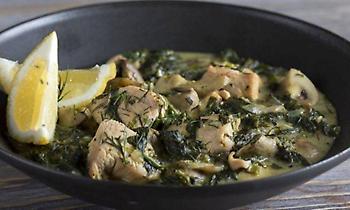 3 φαγητά που δεν είχες δοκιμάσει ποτέ πριν την καραντίνα