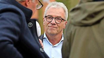 Η ολλανδική ομοσπονδία θέλει να επανεκκινήσουν τα πρωταθλήματα στις 19 Ιουνίου