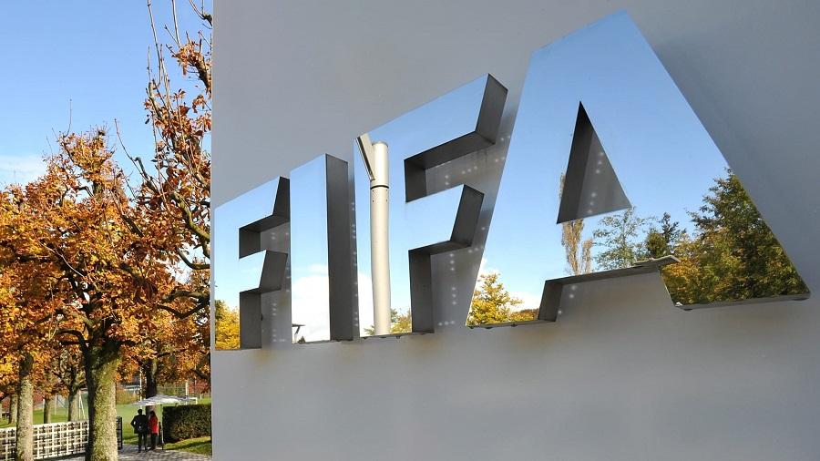 Επιβεβαίωση sportfm.gr: Η FIFA ανακοίνωσε τους νέους κανονισμούς!