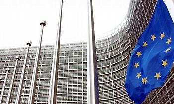 Η Κομισιόν ενέκρινε ενισχύσεις 1 δισ. ευρώ για τη στήριξη της οικονομίας λόγω κορωνοϊού