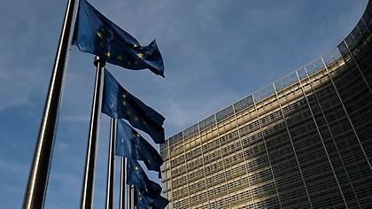 Παραιτήθηκε ο επικεφαλής επιστήμονας της ΕΕ διαφωνώντας για την πολιτική έναντι της νόσου