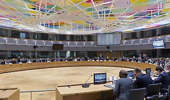 Ολονύχτιο θρίλερ στο Eurogroup – Δεν φαίνεται «λευκός καπνός»
