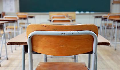 Υπουργείο Παιδείας: Μέτρα στήριξης για τα ιδιωτικά εκπαιδευτήρια