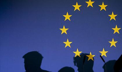 «Ναυάγιο» στο Eurogroup - Θα συνεχιστεί την Πέμπτη