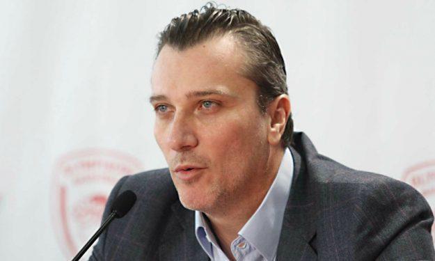 Λεπενιώτης: «Θα είναι η μεγαλύτερη οικονομική ζημιά στην ιστορία των συλλόγων»