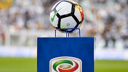 Gazzetta dello Sport: «Από 24/5 ως 7/6 η επιστροφή στη δράση στη Serie A»