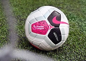 Οι απώλειες ανά κλαμπ στην Premier League λόγω του «λουκέτου»