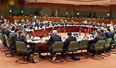 Reuters: Η διαμάχη Ιταλίας-Ολλανδίας μπλόκαρε τη συμφωνία στο Eurogroup
