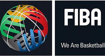 Επίσημο: Ματαιώθηκαν οι διοργανώσεις νέων της FIBA