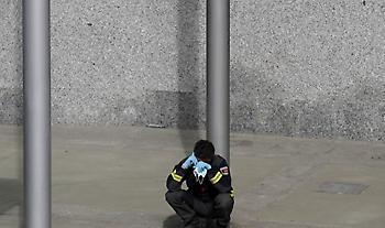Ισπανικά ΜΜΕ: «Το ελληνικό ''θαύμα'' στην μάχη με τον κορωνοϊό»