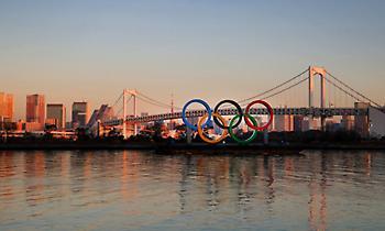 Επεκτάθηκε η περίοδος πρόκρισης στους Ολυμπιακούς Αγώνες