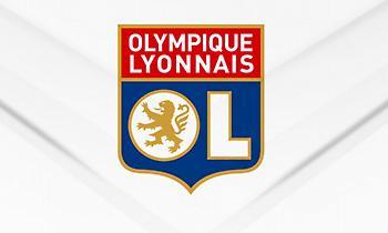 Επιπλέον 120.000 ευρώ από τη Λιόν στη μάχη κατά του κορωνοϊού