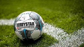 Ξεκινάει τον Μάιο με κεκλεισμένων ως το 2021 η Bundesliga