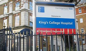 Φυλάκιση τριών μηνών σε Βρετανό για κλοπή τριών μασκών από νοσοκομείο!