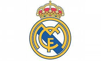 ΕΠΙΣΗΜΟ: Ανακοινώθηκαν οι περικοπές σε ποδοσφαιρική και μπασκετική Ρεάλ