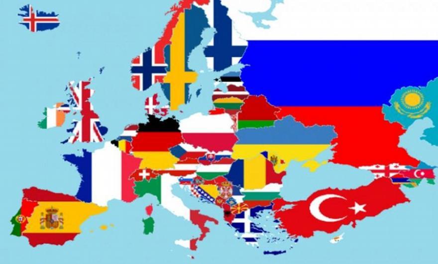 Οι αποφάσεις των ευρωπαϊκών λιγκών χάντμπολ για τα πρωταθλήματά τους
