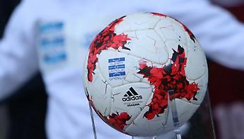 Σούπερ Λίγκα: «Δεν ασχοληθήκαμε με επανέναρξη του πρωταθλήματος»