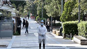 Corriere: Η Ελλάδα δίνει μαθήματα στη βόρεια Ευρώπη