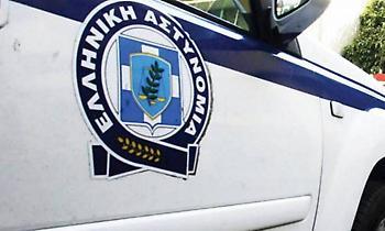 Συγκρούσεις οπαδών στη Θεσσαλονίκη παρά τον περιορισμό κυκλοφορίας!