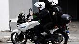 Θεσσαλονίκη: Ένοπλος ληστής εισέβαλε σε μίνι μάρκετ καλυμμένος με χειρουργική μάσκα