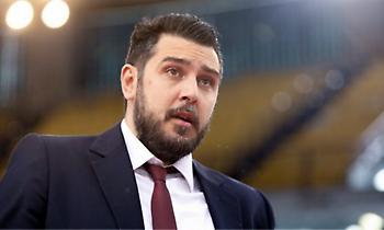 Δέδας: «Ο Κεμζούρα ήξερε ότι θα φύγει–Μπλατ, Ίβκοβιτς κι Ομπράντοβιτς οι κορυφαίοι που ήρθαν Ελλάδα»