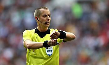 Αλλαγές στους κανονισμούς του ποδοσφαίρου – Τι ισχύει με το χέρι και το VAR