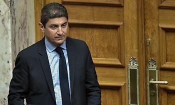 Αυγενάκης: «Ίσως μεταφερθούν του χρόνου οι εκλογές στις ομοσπονδίες»