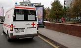 Ρωσία-Κορωνοϊός : 10.131 επιβεβαιωμένα κρούσματα και 76 νεκροί
