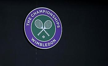 Απίστευτο: Το Wimbledon βγάζει μυθικό κέρδος από την πανδημία!