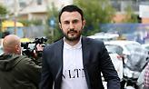 Ο Άρης ζητάει μέσω της ΕΠΟ την αναστολή της ποινής του από την FIFA