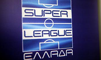 Τα συλλυπητήρια της Super League για τον Τσόπελα