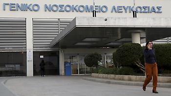 Κύπρος-Κορωνοϊός: Ένας ακόμη θάνατος και 38 νέα κρούσματα