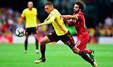 Χολέμπας: «Να ακυρωθεί η σεζόν και να πάρει το πρωτάθλημα η Λίβερπουλ»