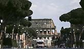 Ιταλία-Κορωνοϊός: Η κυβέρνηση προτίθεται να παρατείνει τα περιοριστικά μέτρα μέχρι 3 Μαΐου