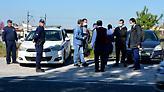 Υγειονομική «βόμβα» στην Λάρισα: Σε εξέλιξη ευρεία σύσκεψη-Ελήφθησαν 380 δείγματα