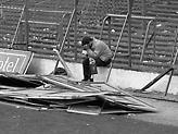 Θύμα του κορωνοϊού ο φίλος-σύμβολο της Λίβερπουλ από το Χίλσμπορο