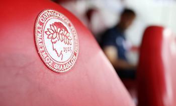 Ακαδημία του Ολυμπιακού μοιράζει 10.000 γάντια σε Ίδρυμα στη Σπάρτη