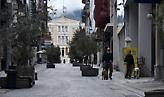 Bloomberg: Η Ελλάδα κινήθηκε γρήγορα και αυτό φαίνεται ότι απέδωσε