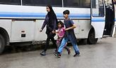Μόρια: 23χρονη Αφγανή σκότωσε ομοεθνή της και εξαφανίστηκε στα βουνά