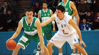 A1  Νίκη για Ολυμπιάδα - Μπάσκετ - Ελλάδα  9ad63ce4092