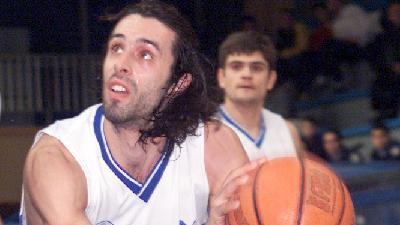 «Καθάρισαν» τα φαβορί στο Κύπελλο μπάσκετ