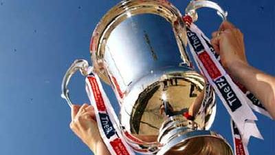 Premier League  To πιο αμφίρροπο της δεκαετίας! - Ποδόσφαιρο ... 2e4e1cf9801