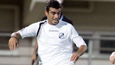 Ρουμπάκης: «Ευχαριστηθήκαμε το παιχνίδι»