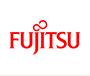 Αντιμετώπισε και τις πιο ζεστές μέρες με FUJITSU!